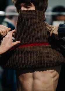Le-21eme-Adam-Katz-Sinding-Backstage-Fendi-Milan-Mens-Fashion-Week-Fall-Winter-2016-2017_AKS7279