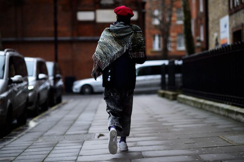 Le-21eme-Adam-Katz-Sinding-London-Collection-Mens-Fashion-Week-Fall-Winter-2016-2017_AKS1701