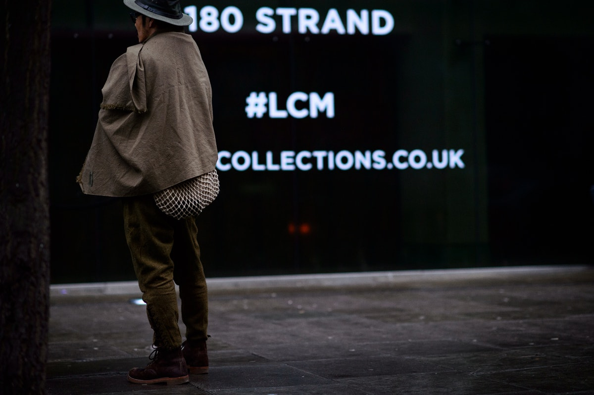 Le-21eme-Adam-Katz-Sinding-London-Collection-Mens-Fashion-Week-Fall-Winter-2016-2017_AKS2436