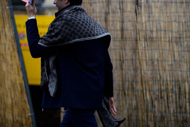 Le-21eme-Adam-Katz-Sinding-Pitti-Immagine-Uomo-89-Florence-Italy-Mens-Fashion-Week-Fall-Winter-2016-2017_AKS7754