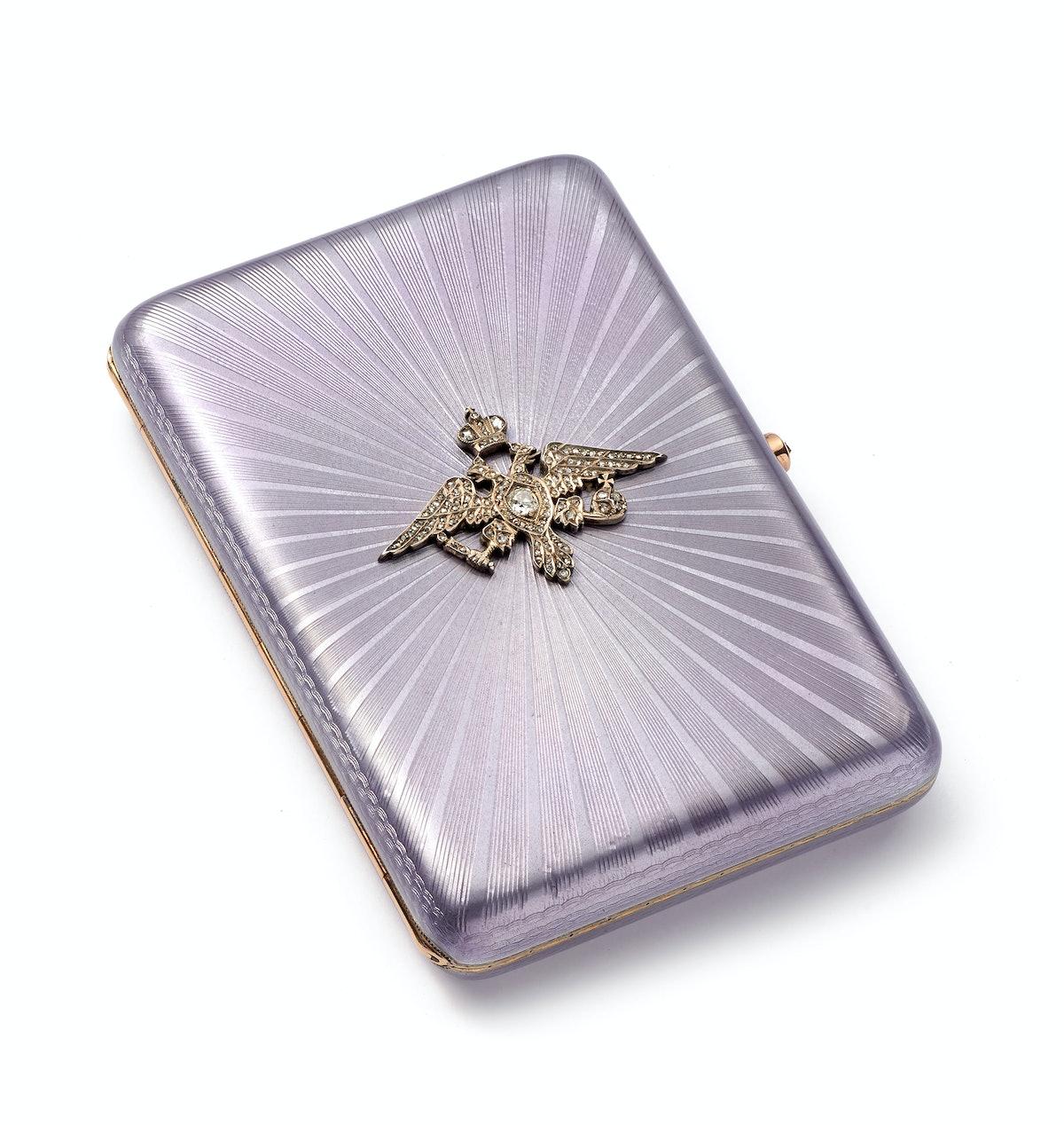 Faberge-Case-01[4]