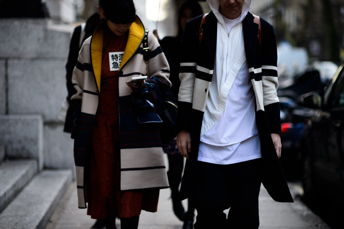 INSPIRATION Le-21eme-Adam-Katz-Sinding-London-Collection-Mens-Fashion-Week-Fall-Winter-2016-2017_AKS8361