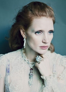 fass-jessica-chastain-actress-07-l.jpg