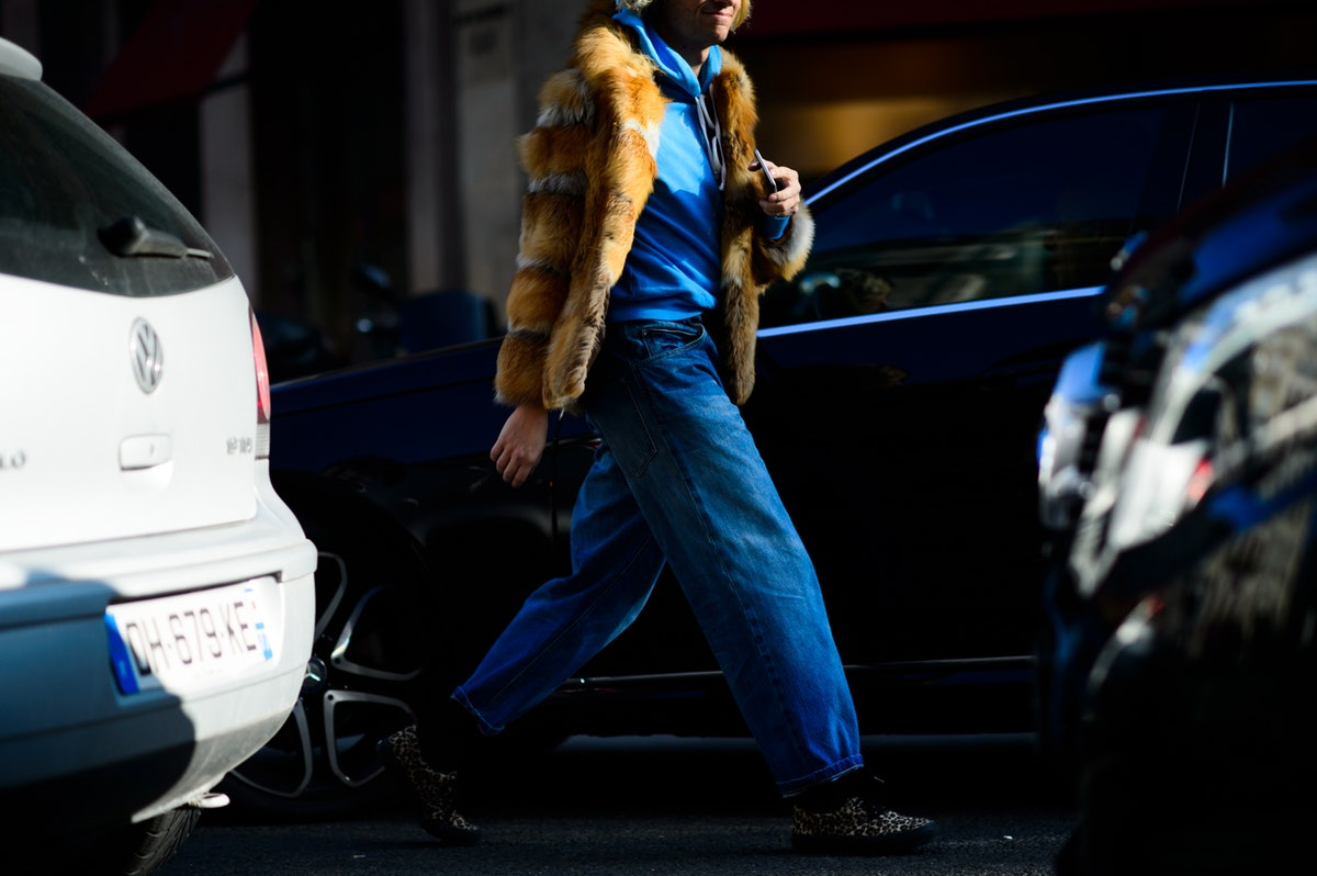 Le-21eme-Adam-Katz-Sinding-Paris-Mens-Fashion-Week-Fall-Winter-2016-2017_AKS0467