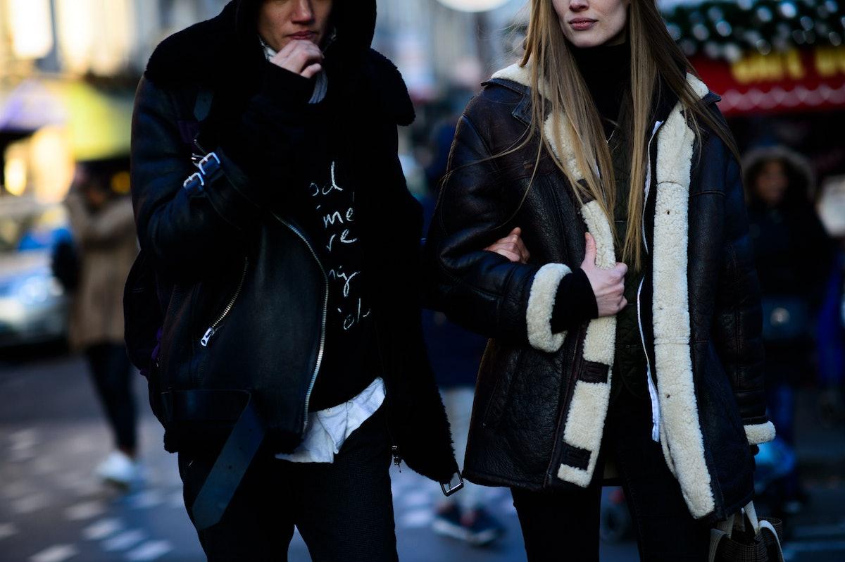 Le-21eme-Adam-Katz-Sinding-Paris-Mens-Fashion-Week-Fall-Winter-2016-2017_AKS2147
