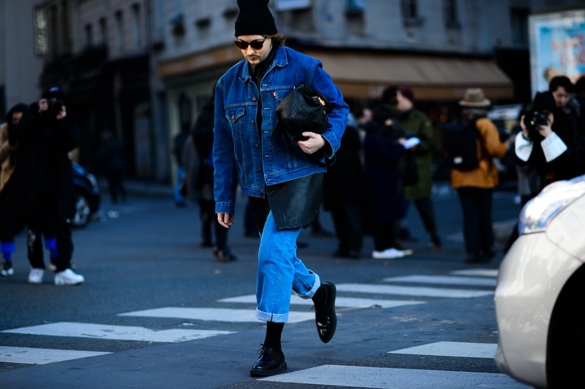 Le-21eme-Adam-Katz-Sinding-Paris-Mens-Fashion-Week-Fall-Winter-2016-2017_AKS0472