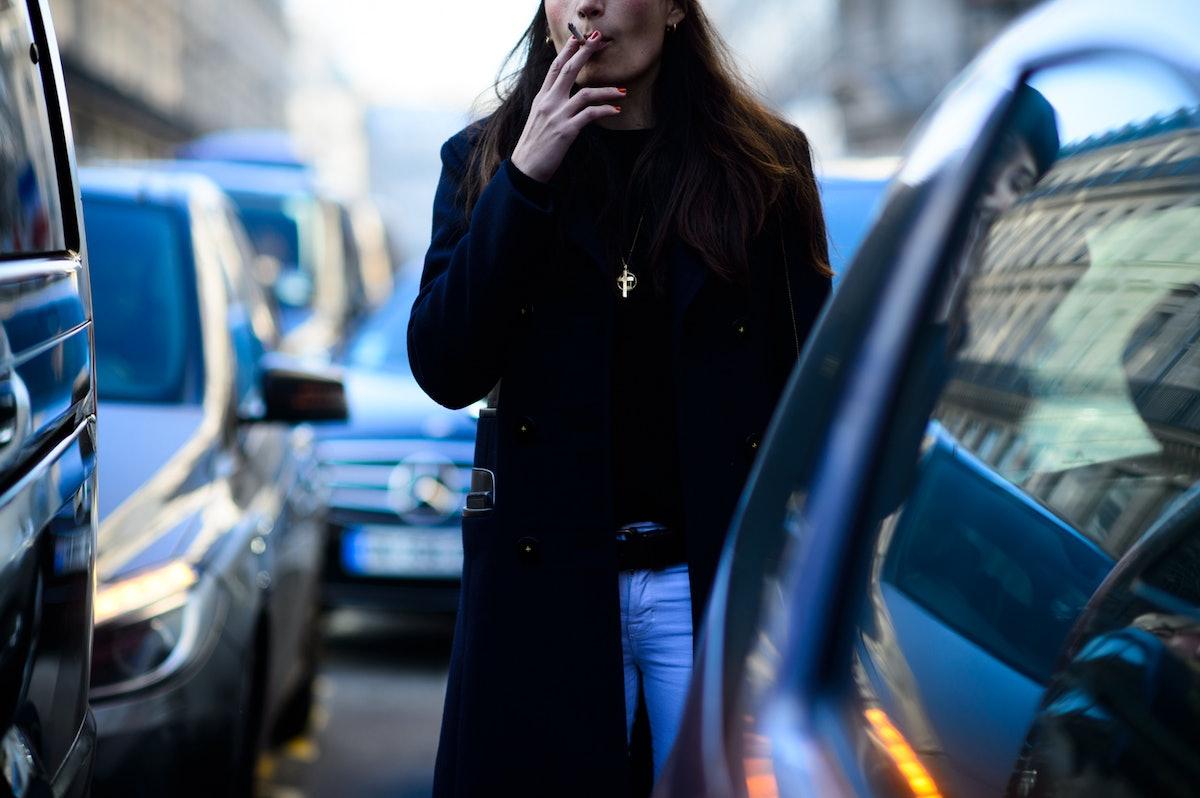 Le-21eme-Adam-Katz-Sinding-Paris-Mens-Fashion-Week-Fall-Winter-2016-2017_AKS0526