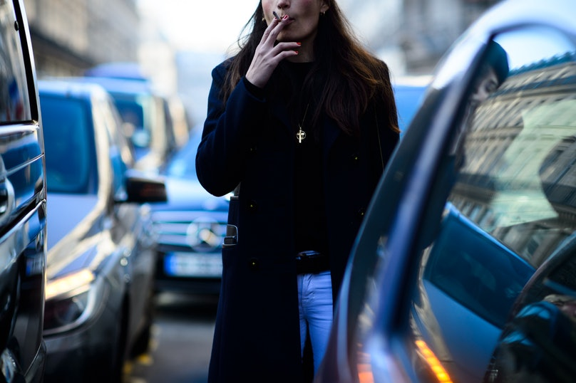 Le-21eme-Adam-Katz-Sinding-Paris-Mens-Fashion-Week-Fall-Winter-2016-2017_AKS0526