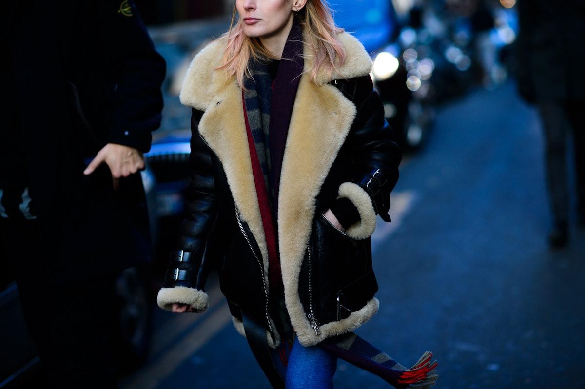 Le-21eme-Adam-Katz-Sinding-Paris-Mens-Fashion-Week-Fall-Winter-2016-2017_AKS1941