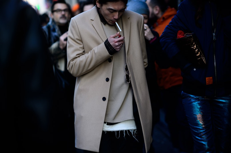 Le-21eme-Adam-Katz-Sinding-Paris-Mens-Fashion-Week-Fall-Winter-2016-2017_AKS1938