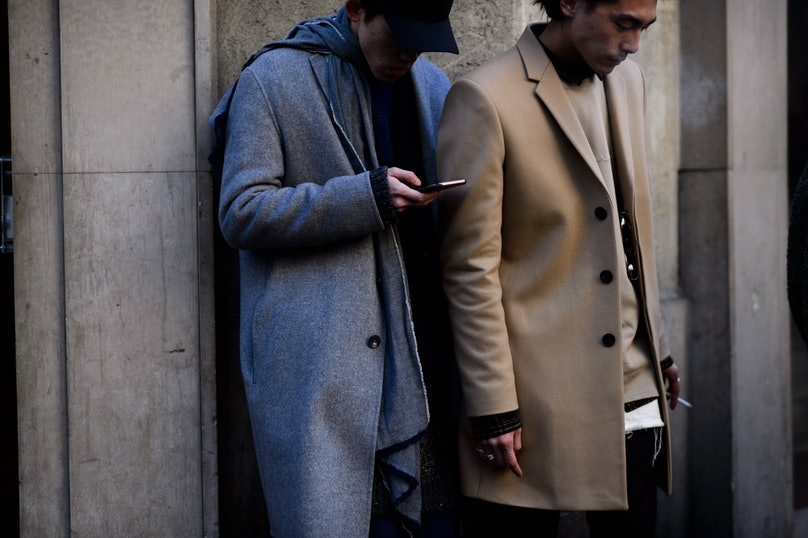 Le-21eme-Adam-Katz-Sinding-Paris-Mens-Fashion-Week-Fall-Winter-2016-2017_AKS0735