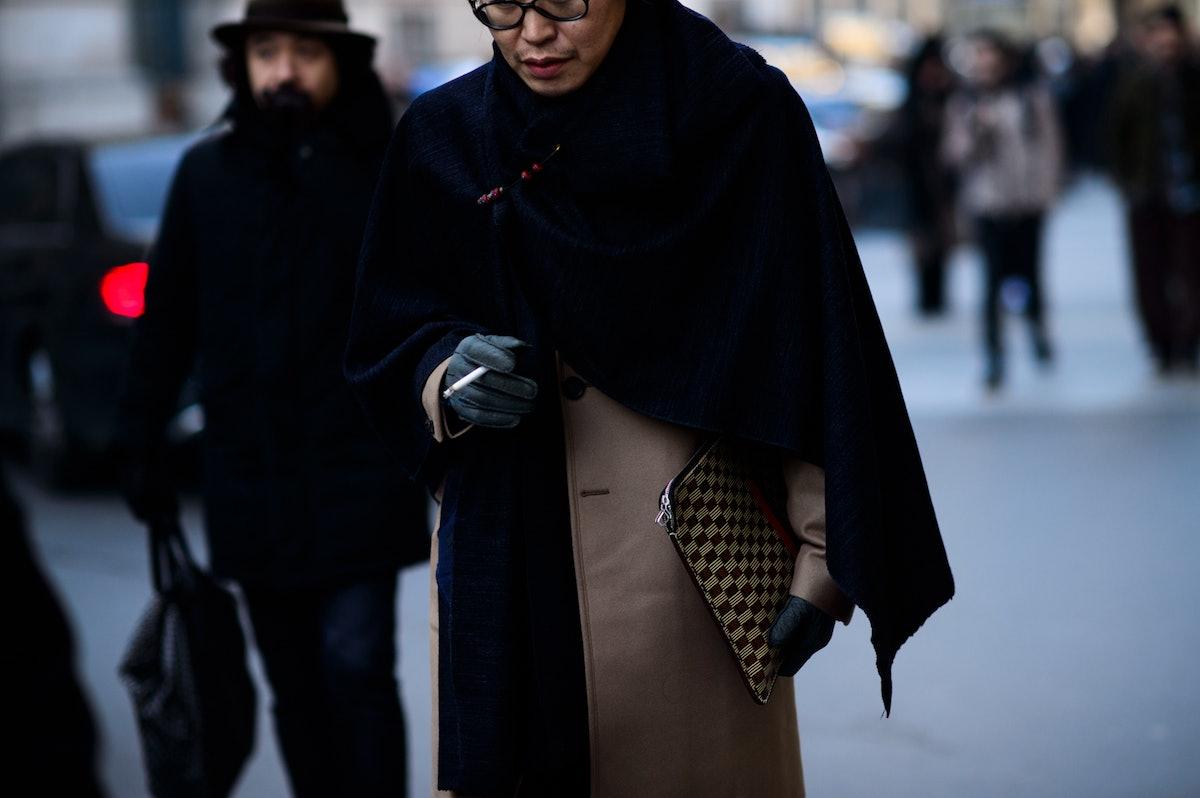 Le-21eme-Adam-Katz-Sinding-Paris-Mens-Fashion-Week-Fall-Winter-2016-2017_AKS1479