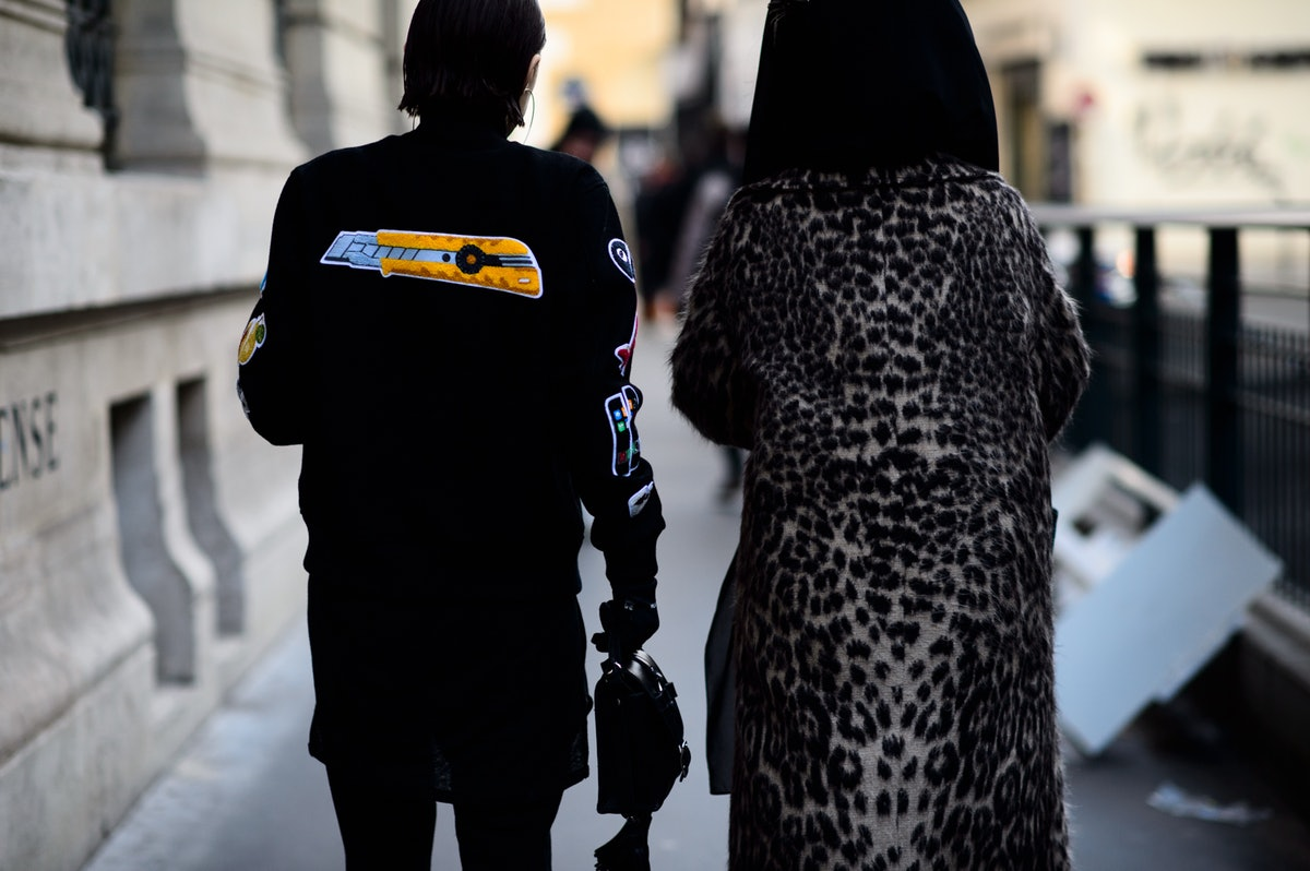 Le-21eme-Adam-Katz-Sinding-Paris-Mens-Fashion-Week-Fall-Winter-2016-2017_AKS1513