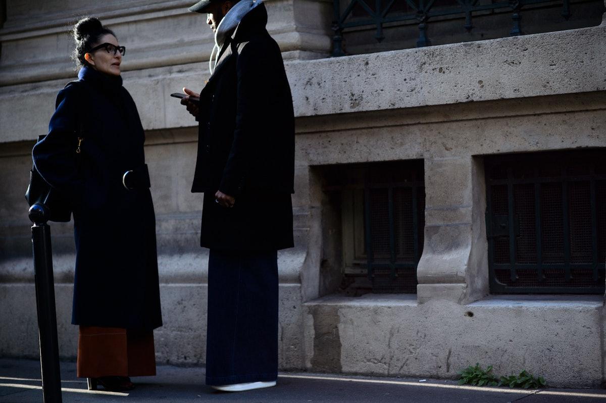 Le-21eme-Adam-Katz-Sinding-Paris-Mens-Fashion-Week-Fall-Winter-2016-2017_AKS1644