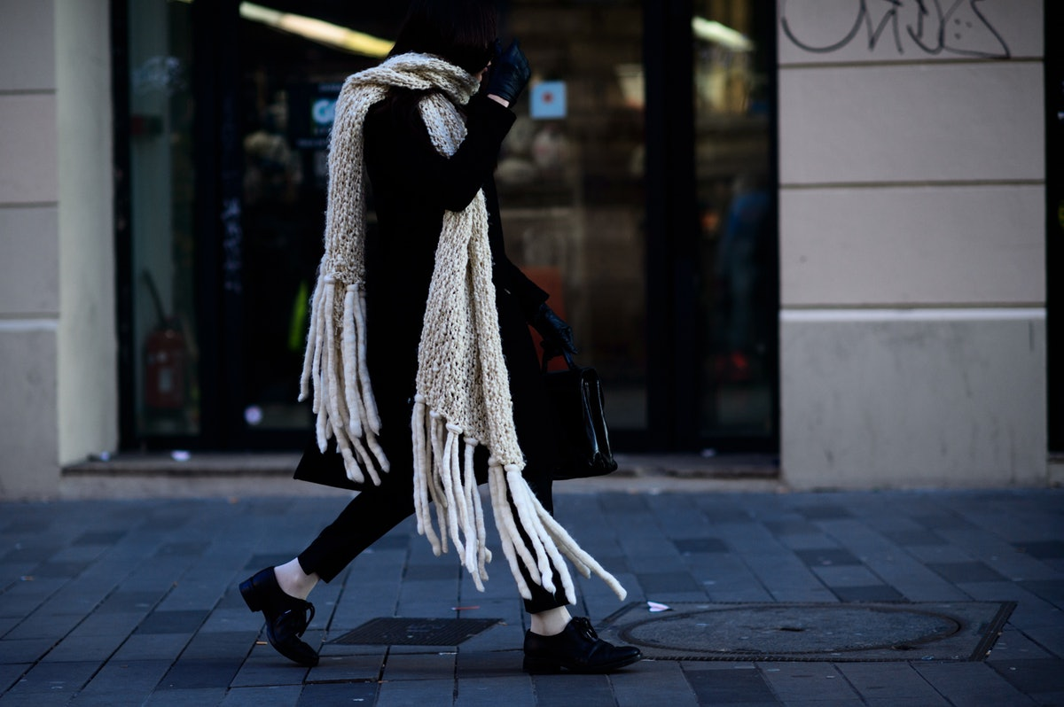 Le-21eme-Adam-Katz-Sinding-Paris-Mens-Fashion-Week-Fall-Winter-2016-2017_AKS2006