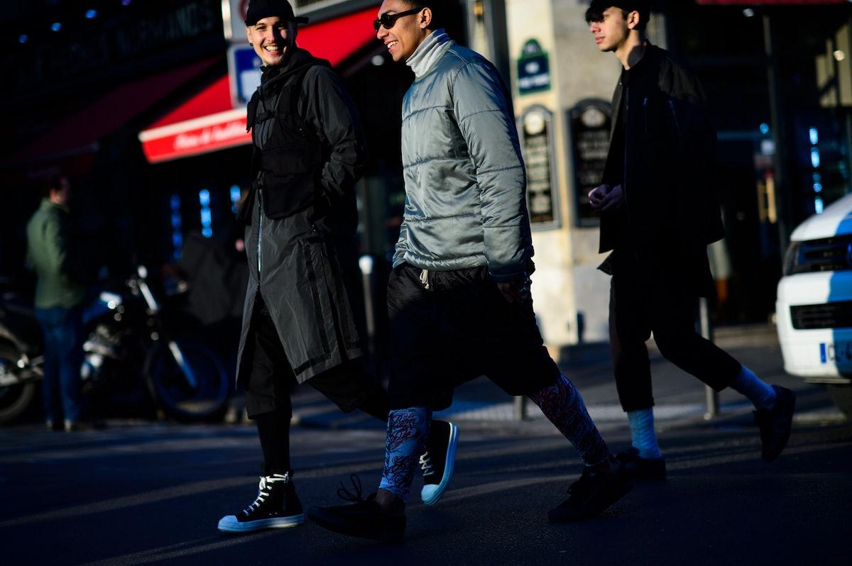 Le-21eme-Adam-Katz-Sinding-Paris-Mens-Fashion-Week-Fall-Winter-2016-2017_AKS2052
