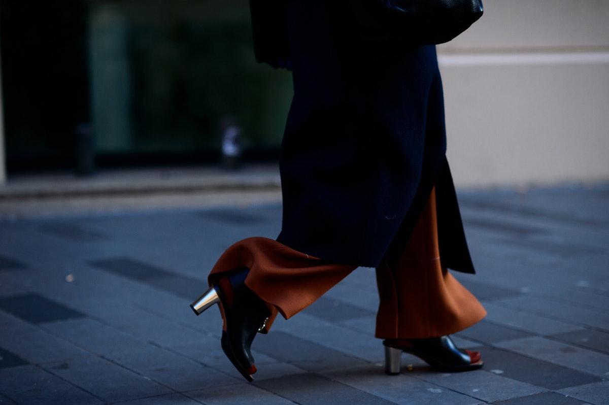 Le-21eme-Adam-Katz-Sinding-Paris-Mens-Fashion-Week-Fall-Winter-2016-2017_AKS2023