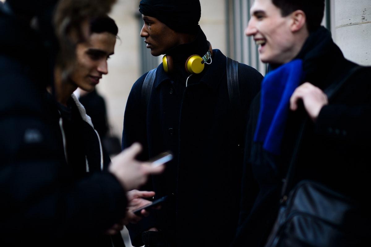 Le-21eme-Adam-Katz-Sinding-Paris-Mens-Fashion-Week-Fall-Winter-2016-2017_AKS1841