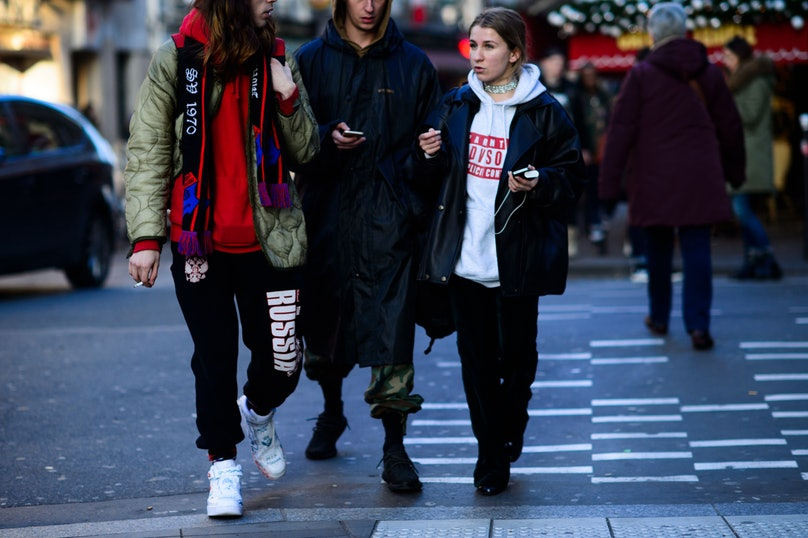 Le-21eme-Adam-Katz-Sinding-Paris-Mens-Fashion-Week-Fall-Winter-2016-2017_AKS2059