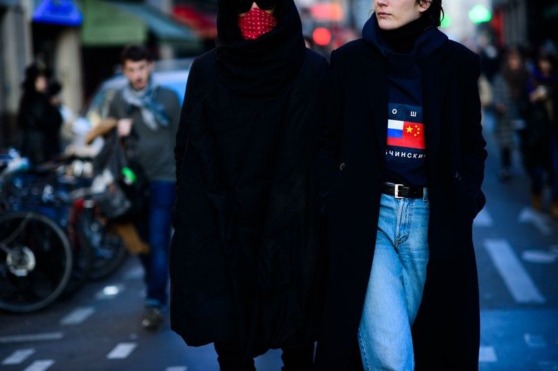Le-21eme-Adam-Katz-Sinding-Paris-Mens-Fashion-Week-Fall-Winter-2016-2017_AKS1981