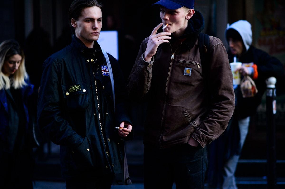 Le-21eme-Adam-Katz-Sinding-Paris-Mens-Fashion-Week-Fall-Winter-2016-2017_AKS2091