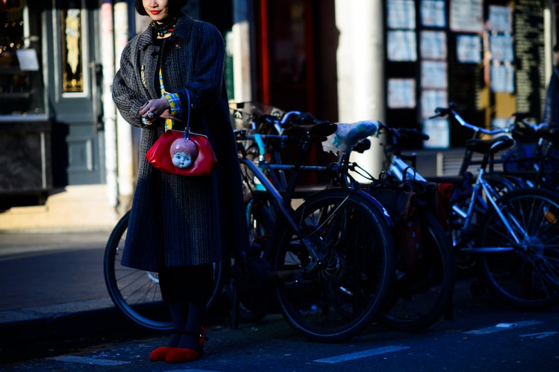 Le-21eme-Adam-Katz-Sinding-Paris-Mens-Fashion-Week-Fall-Winter-2016-2017_AKS2086