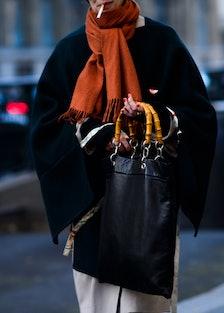 Le-21eme-Adam-Katz-Sinding-Paris-Mens-Fashion-Week-Fall-Winter-2016-2017_AKS1524
