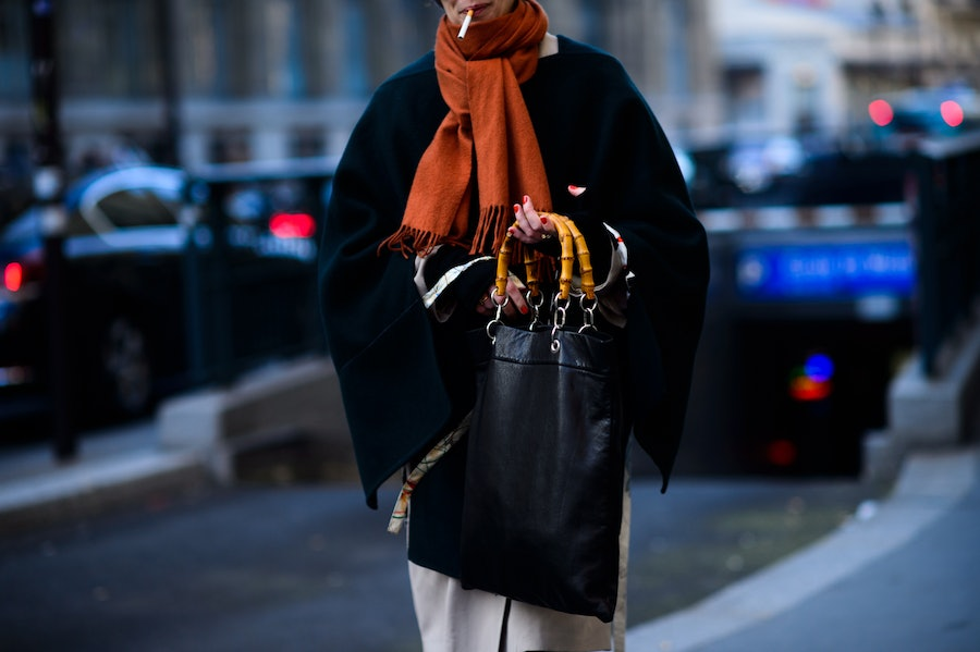 Le-21eme-Adam-Katz-Sinding-Paris-Mens-Fashion-Week-Fall-Winter-2016-2017_AKS1524