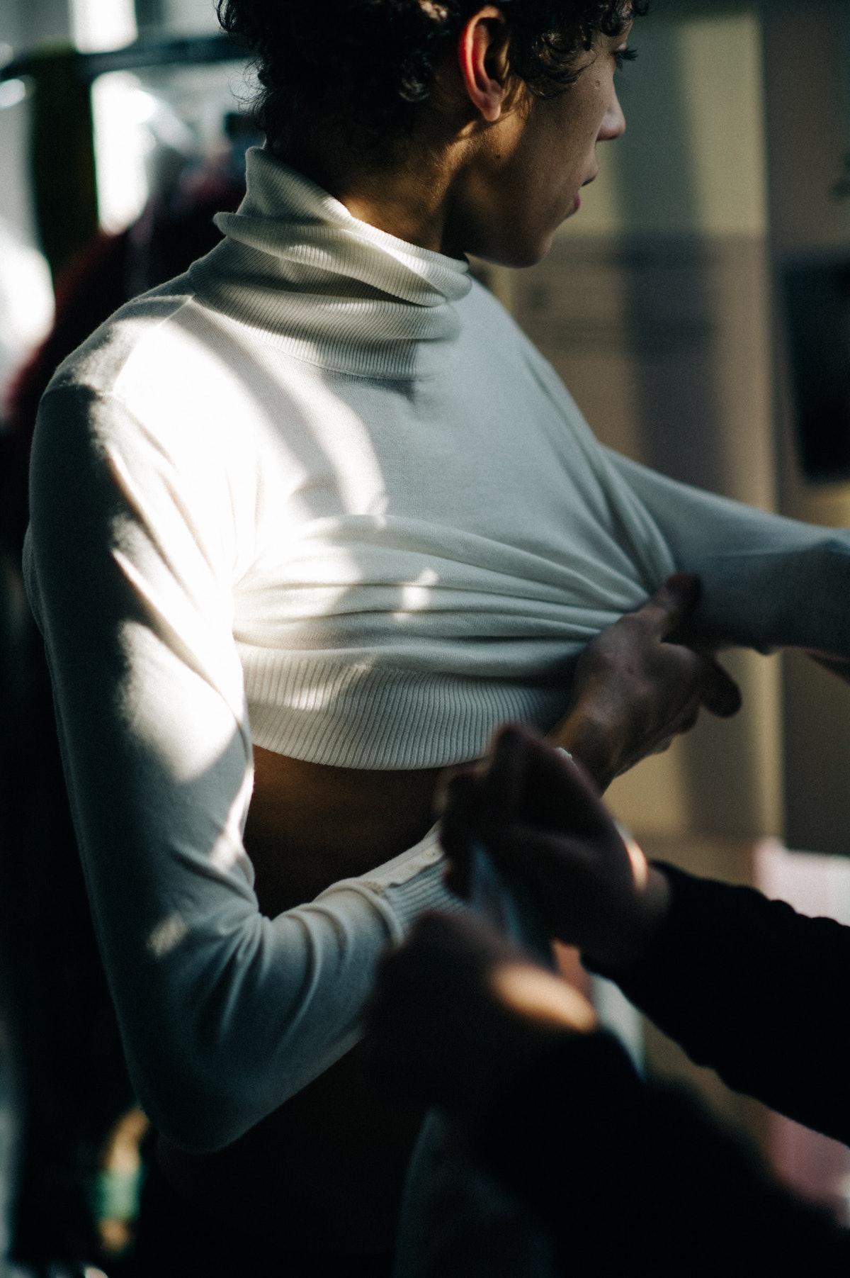 Le-21eme-Adam-Katz-Sinding-Backstage-Off-White-Paris-Mens-Fashion-Week-Fall-Winter-2016-2017_AKS9591