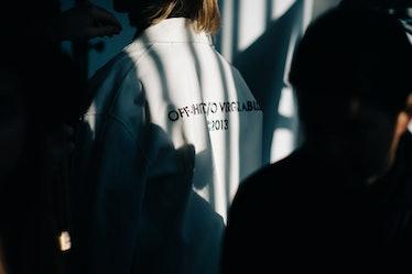 Le-21eme-Adam-Katz-Sinding-Backstage-Off-White-Paris-Mens-Fashion-Week-Fall-Winter-2016-2017_AKS0338