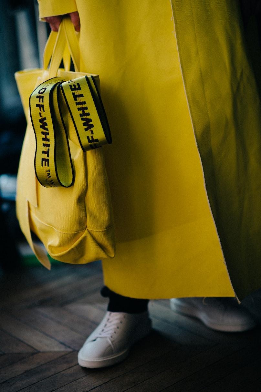 Le-21eme-Adam-Katz-Sinding-Backstage-Off-White-Paris-Mens-Fashion-Week-Fall-Winter-2016-2017_AKS0045