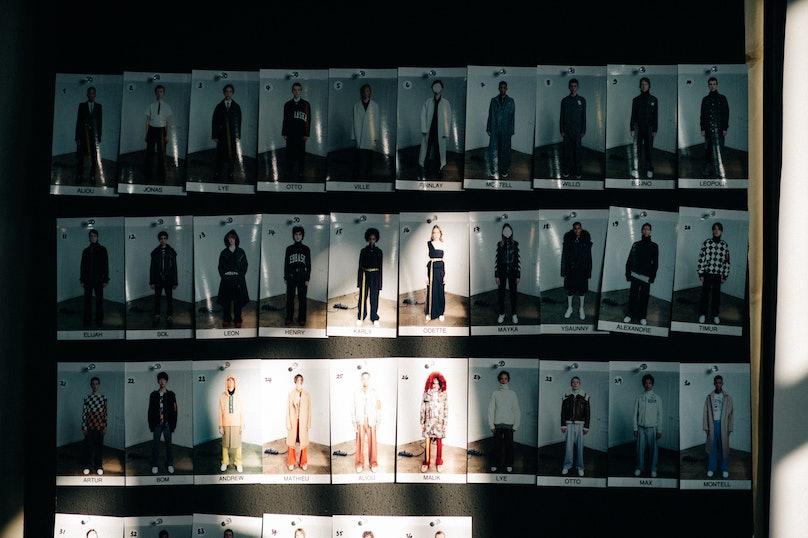 Le-21eme-Adam-Katz-Sinding-Backstage-Off-White-Paris-Mens-Fashion-Week-Fall-Winter-2016-2017_AKS9273