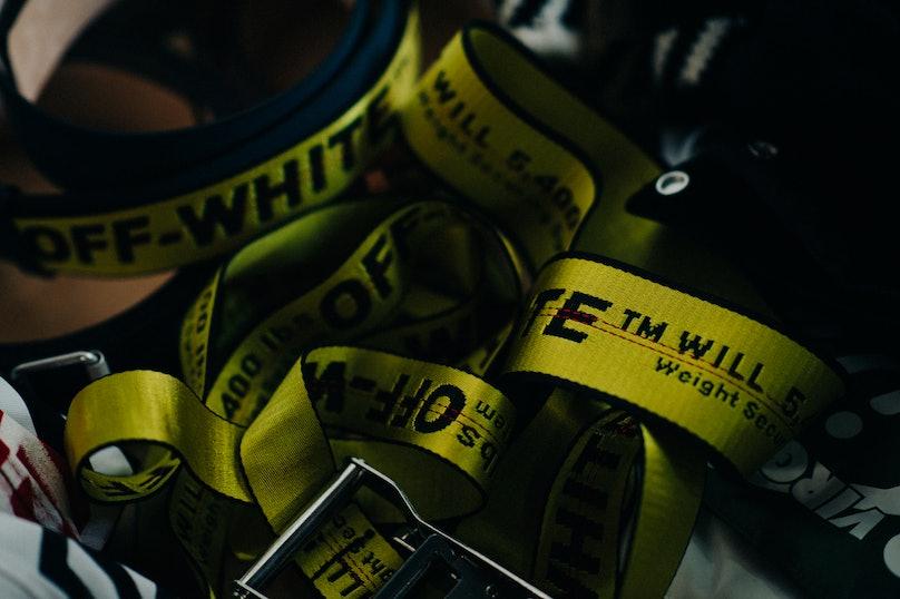 Le-21eme-Adam-Katz-Sinding-Backstage-Off-White-Paris-Mens-Fashion-Week-Fall-Winter-2016-2017_AKS9997