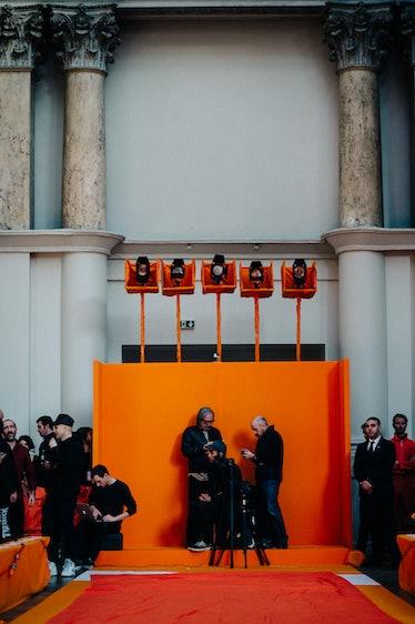 Le-21eme-Adam-Katz-Sinding-Backstage-Off-White-Paris-Mens-Fashion-Week-Fall-Winter-2016-2017_AKS9138