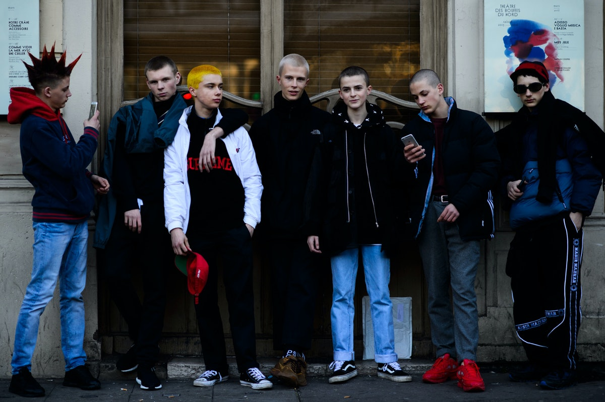 Le-21eme-Adam-Katz-Sinding-Paris-Mens-Fashion-Week-Fall-Winter-2016-2017_AKS5733