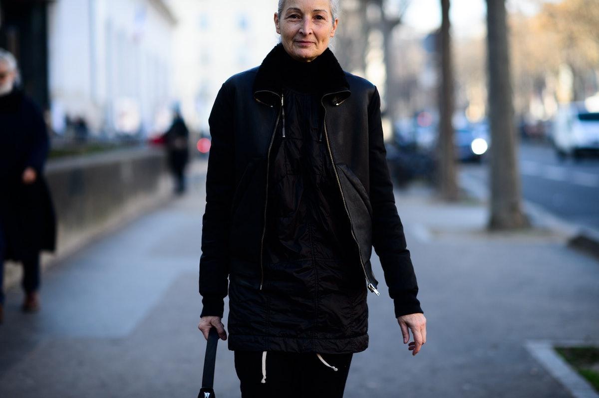 Le-21eme-Adam-Katz-Sinding-Paris-Mens-Fashion-Week-Fall-Winter-2016-2017_AKS4470