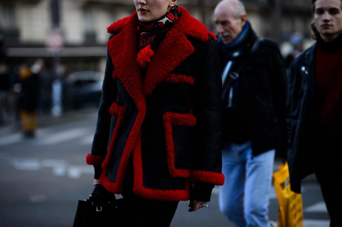 Le-21eme-Adam-Katz-Sinding-Paris-Mens-Fashion-Week-Fall-Winter-2016-2017_AKS5350