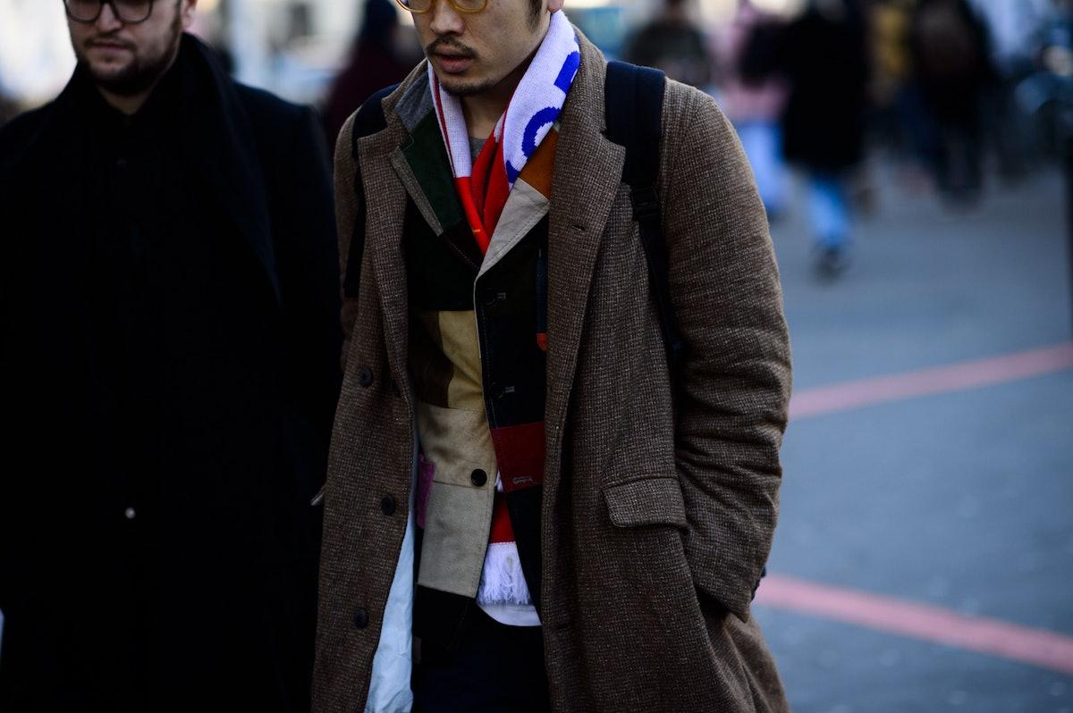 Le-21eme-Adam-Katz-Sinding-Paris-Mens-Fashion-Week-Fall-Winter-2016-2017_AKS3406