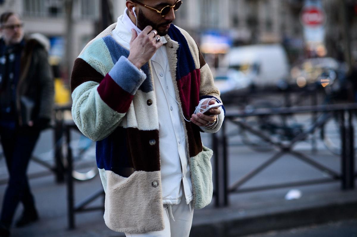 Le-21eme-Adam-Katz-Sinding-Paris-Mens-Fashion-Week-Fall-Winter-2016-2017_AKS4614