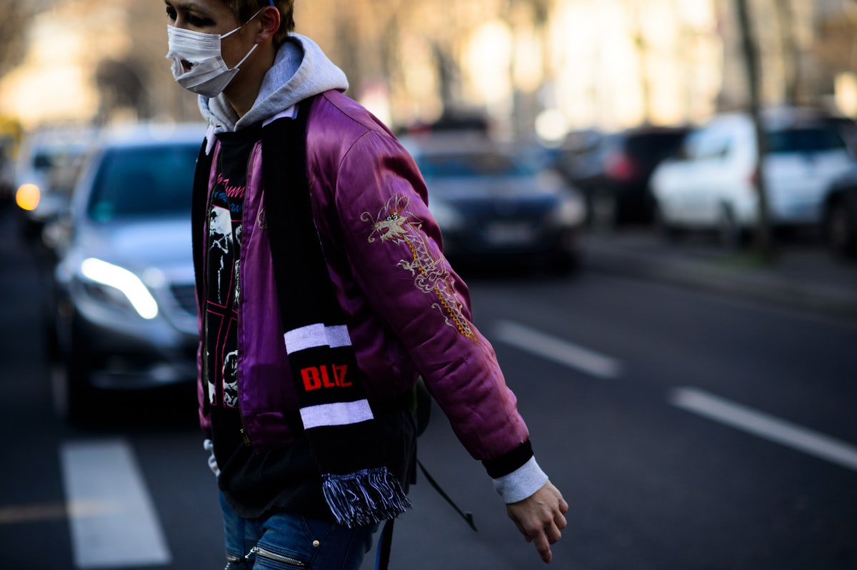 Le-21eme-Adam-Katz-Sinding-Paris-Mens-Fashion-Week-Fall-Winter-2016-2017_AKS3357