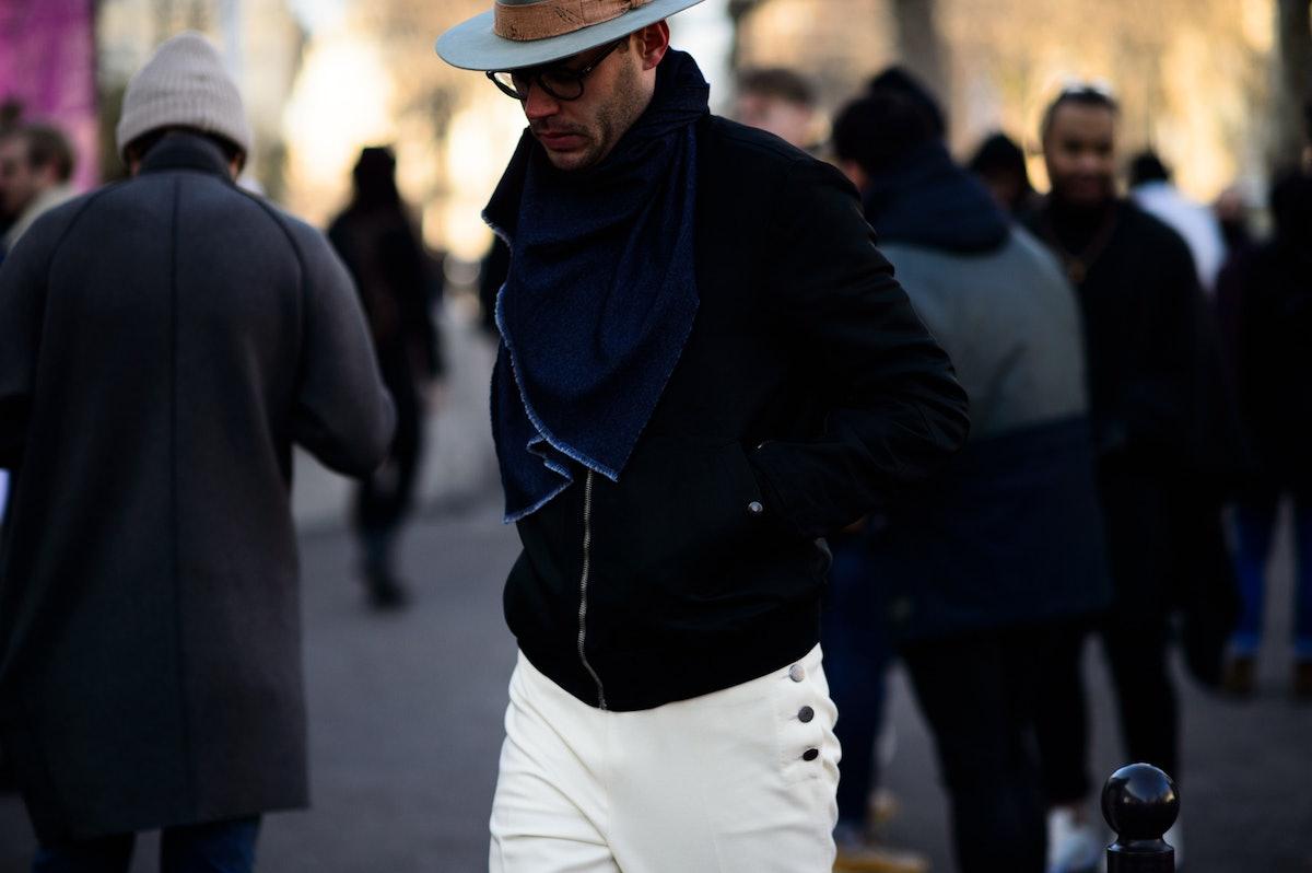 Le-21eme-Adam-Katz-Sinding-Paris-Mens-Fashion-Week-Fall-Winter-2016-2017_AKS3275