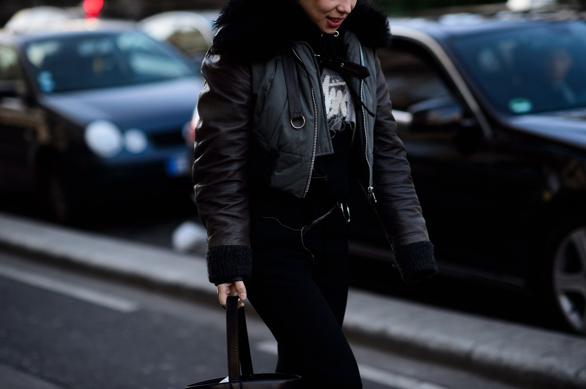 Le-21eme-Adam-Katz-Sinding-Paris-Mens-Fashion-Week-Fall-Winter-2016-2017_AKS4545