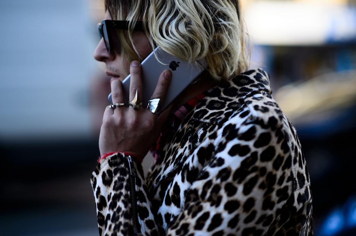 Le-21eme-Adam-Katz-Sinding-Paris-Mens-Fashion-Week-Fall-Winter-2016-2017_AKS4640