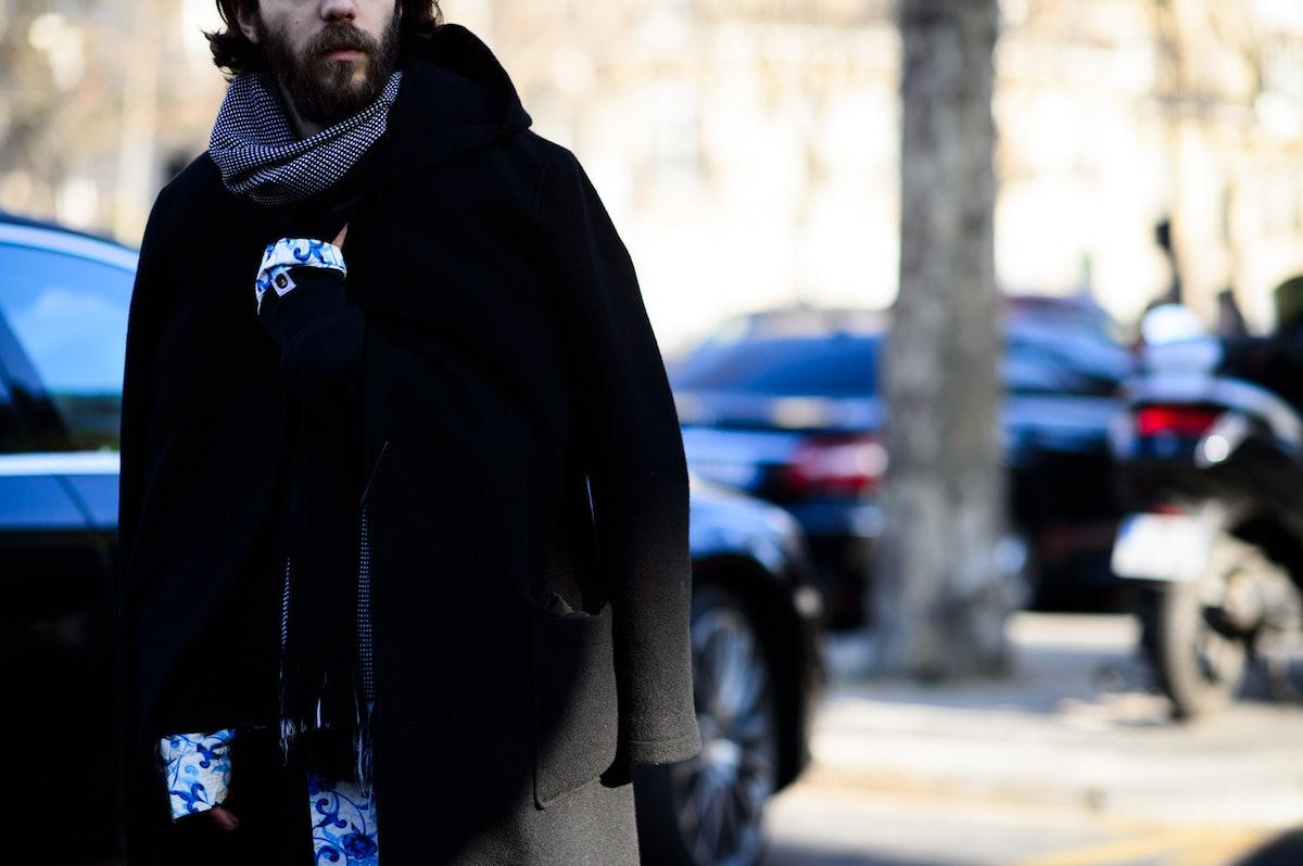 Le-21eme-Adam-Katz-Sinding-Paris-Mens-Fashion-Week-Fall-Winter-2016-2017_AKS4069