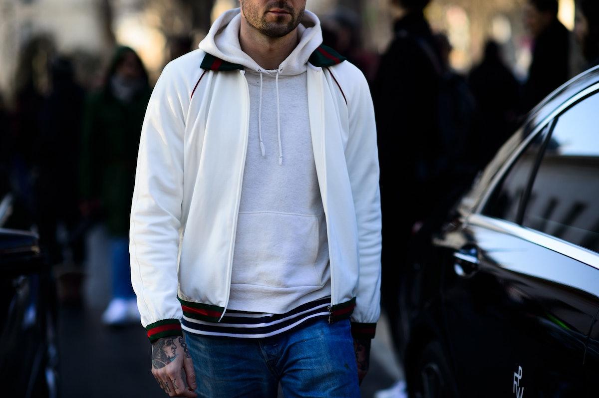 Le-21eme-Adam-Katz-Sinding-Paris-Mens-Fashion-Week-Fall-Winter-2016-2017_AKS4091