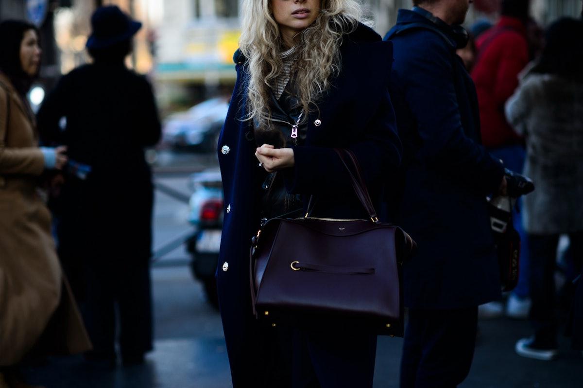 Le-21eme-Adam-Katz-Sinding-Paris-Mens-Fashion-Week-Fall-Winter-2016-2017_AKS5095