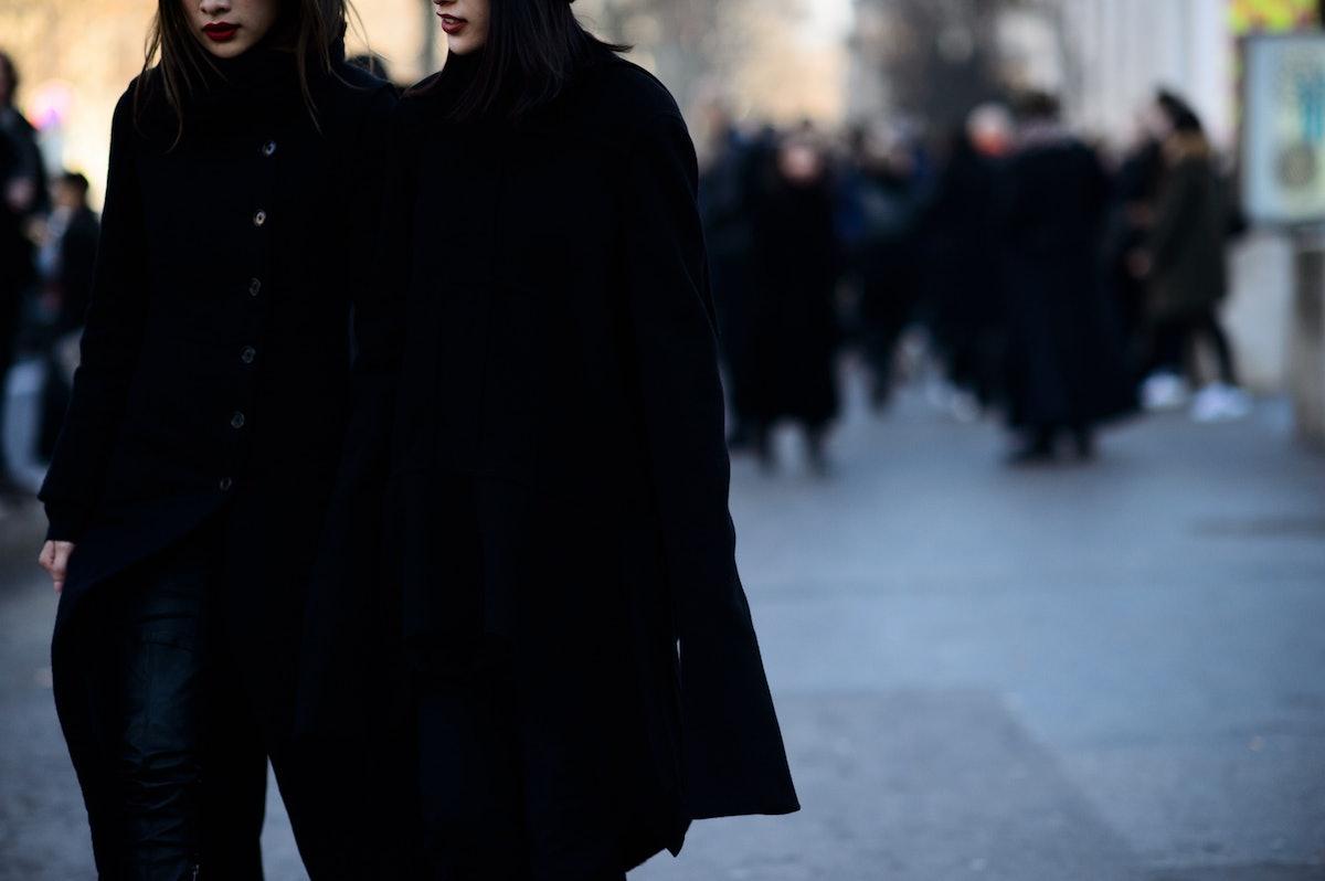 Le-21eme-Adam-Katz-Sinding-Paris-Mens-Fashion-Week-Fall-Winter-2016-2017_AKS4142