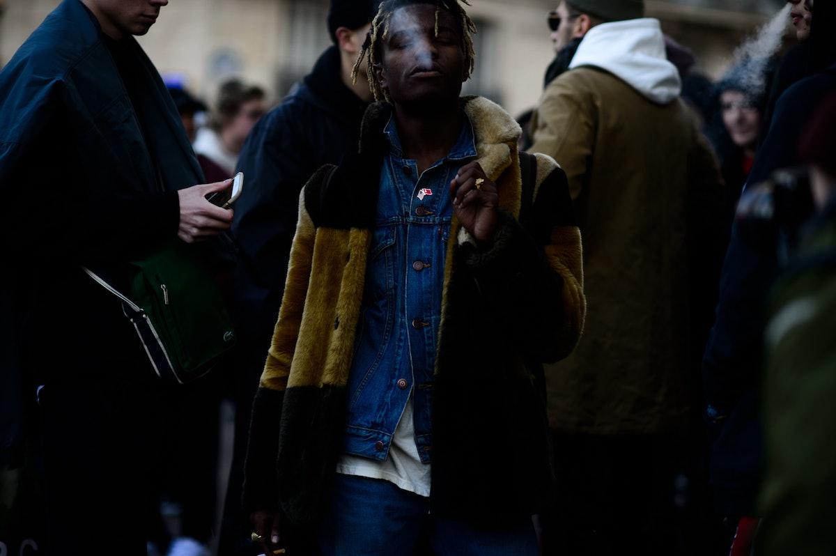 Le-21eme-Adam-Katz-Sinding-Paris-Mens-Fashion-Week-Fall-Winter-2016-2017_AKS5311