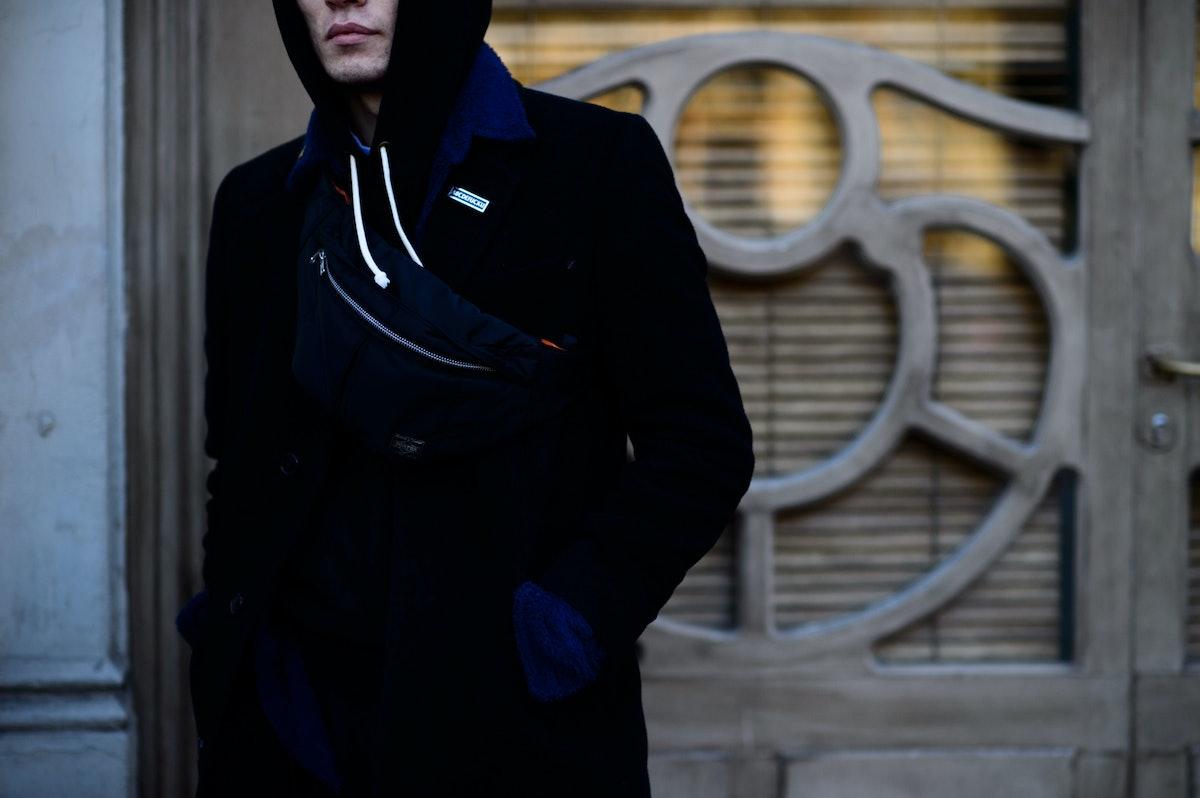 Le-21eme-Adam-Katz-Sinding-Paris-Mens-Fashion-Week-Fall-Winter-2016-2017_AKS4660