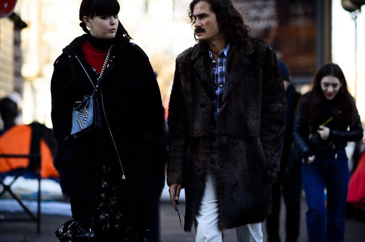 Le-21eme-Adam-Katz-Sinding-Paris-Mens-Fashion-Week-Fall-Winter-2016-2017_AKS4824